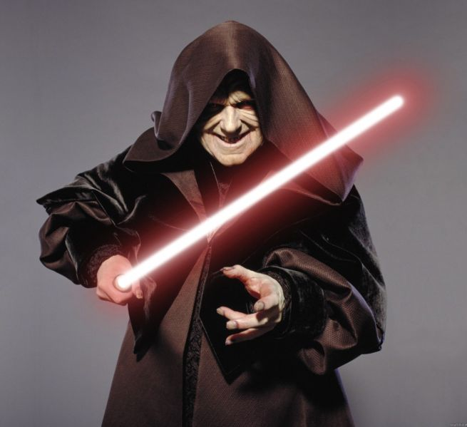 File:Darth sidious 1.jpg