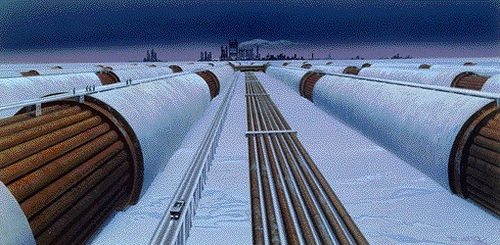 File:Coruscant pipes.jpg