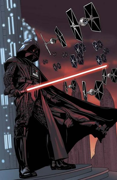 File:DarthVader 3.jpg