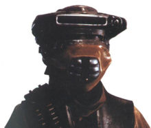 File:Boushh mask.jpg