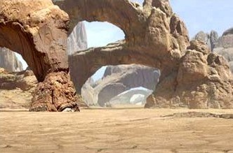 File:Tatooine 2.jpg