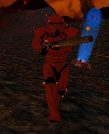 File:Magma trooper.jpg
