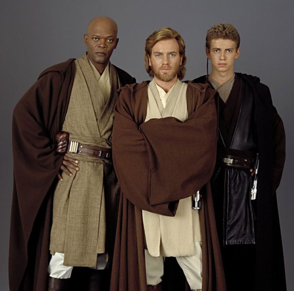 File:Windu kenobi skywalker.jpg
