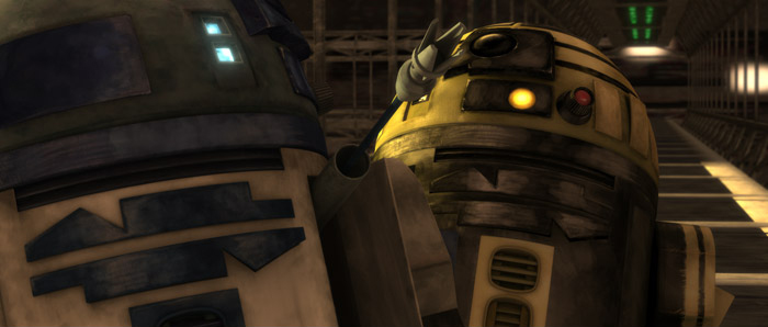 File:Duel of the Droids.jpg