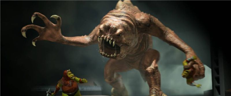 File:Rancor 3.jpg