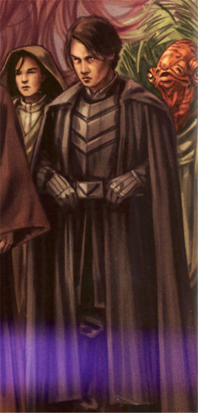 File:Darth caedus 1.jpg