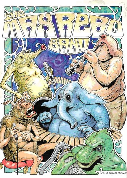 File:Max rebo band.jpg