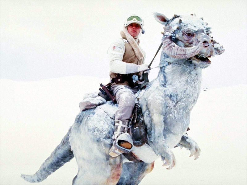 File:Luke Hoth.jpg