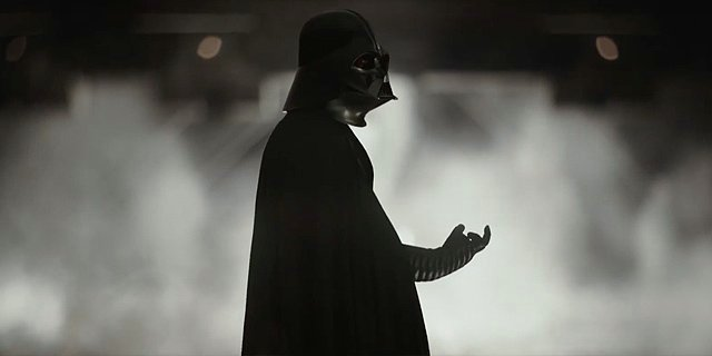 File:Rogue-one-darth-vader.jpg