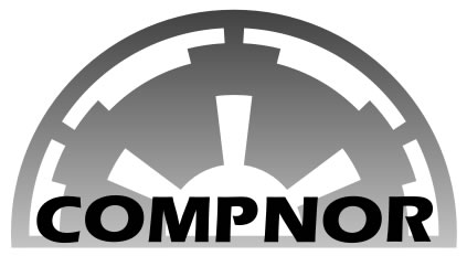 File:Compnor logo.jpg