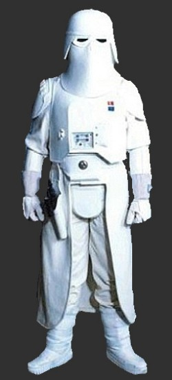File:Snowtroopers 4.jpg