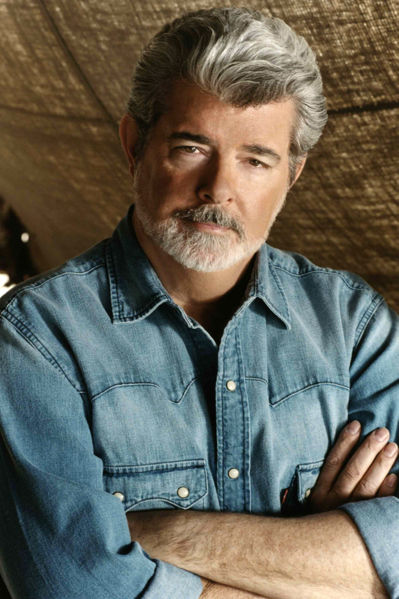 File:George lucas 1.jpg
