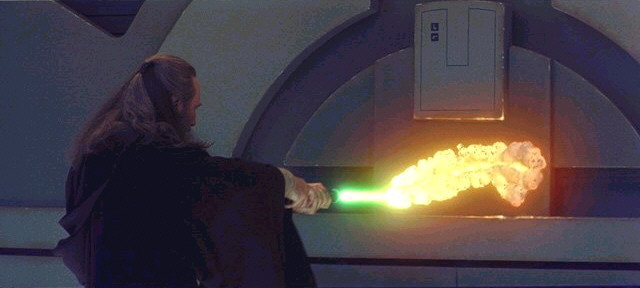 File:Lightsaber 11.jpg