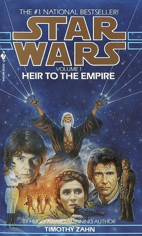 File:HeirtotheEmpire Cover.jpg