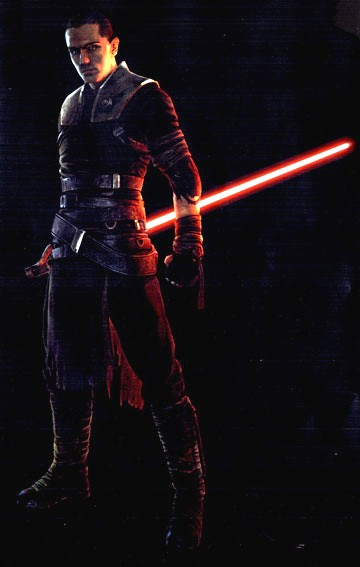 File:Darkjedi 1.jpg