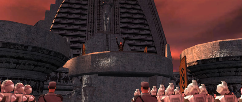 File:Revan darkside.jpg