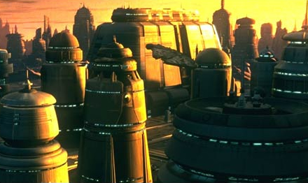 File:Cloud city 2.jpg