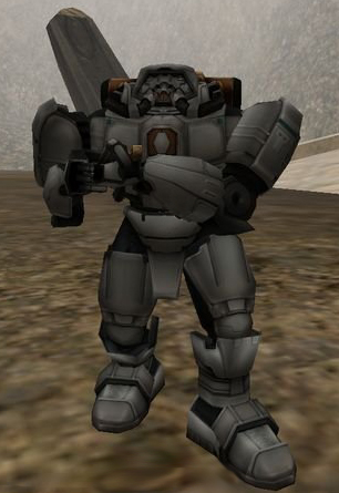 File:Hazard trooper 1.jpg