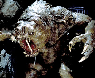 File:Rancor 2.jpg