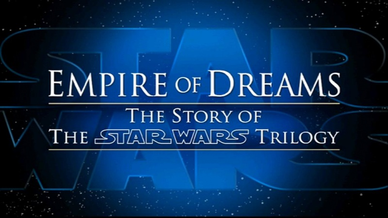 File:Empire of Dreams 1.jpg