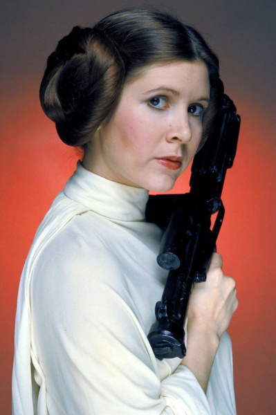 File:Leia hair.jpg