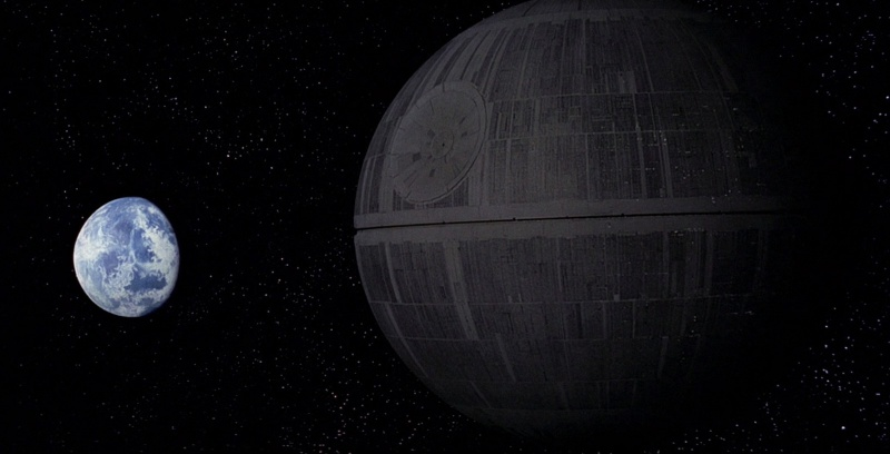 File:Alderaan destruction 2.jpg