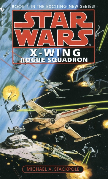 File:XWRogueSquadronCover.jpg