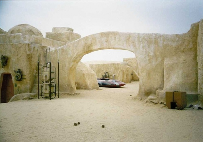 File:Tatooine 1.jpg