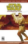 Star Wars Le Guerre dei Cloni Volume 2: Vittorie e Sacrifici