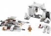 Wampa Lego set