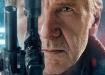 Han Solo poster promozionale originale