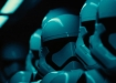 star-wars-the-force-awakens-stormtroopers-2.jpg