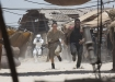 star-wars-force-awakens-photo-09
