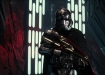star-wars-the-force-awakens-dark-trooper.jpg