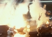 star-wars-the-force-awakens-explosion.jpg