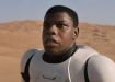 star-wars-the-force-awakens-finn.jpg