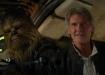 star-wars-the-force-awakens-jan-chewbacca.jpg