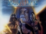 Poster e locandine della Saga