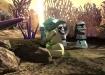 lego-star-wars-3-screen001
