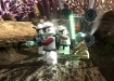 lego-star-wars-3-screen002