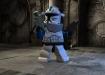 lego-star-wars-3-screen010