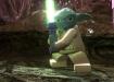 lego-star-wars-3-screen011