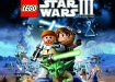 lego-sw-3-cover