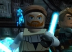 sw-lego-3-screen-3