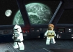 sw-lego-3-screen-4