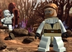 sw-lego-3-screen-5