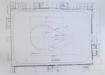 Sketch del tempio Massassi e del Falcon