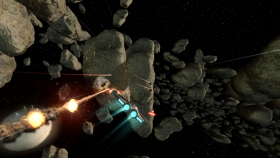 tor-space-combat-2