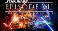 Cita Star Wars sempre e ovunque: la trascrizione completa in italiano di Star Wars Episodio VII: Il risveglio della Forza ora disponibile nel nostro archivio trascrizioni dei film.