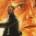 Il nuovo romanzo della saga fantascientifica ispirata all'universo di Star Wars arriverà nei negozi tra un paio di settimane e...